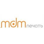 Заказчики ООО КВАДРО. МДМ-печать