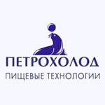 Заказчики ООО КВАДРО. Петрохолод