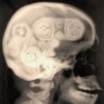 Мозг инженера механика