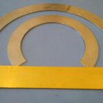 Вальцовка деталей цилиндрических и конических
