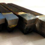 Заточка инструмента: резцов, фрез в СПб