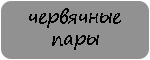 Изготовление червячных пар в СПб