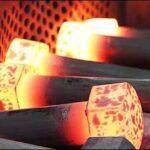 Улучшение сталей в СПб